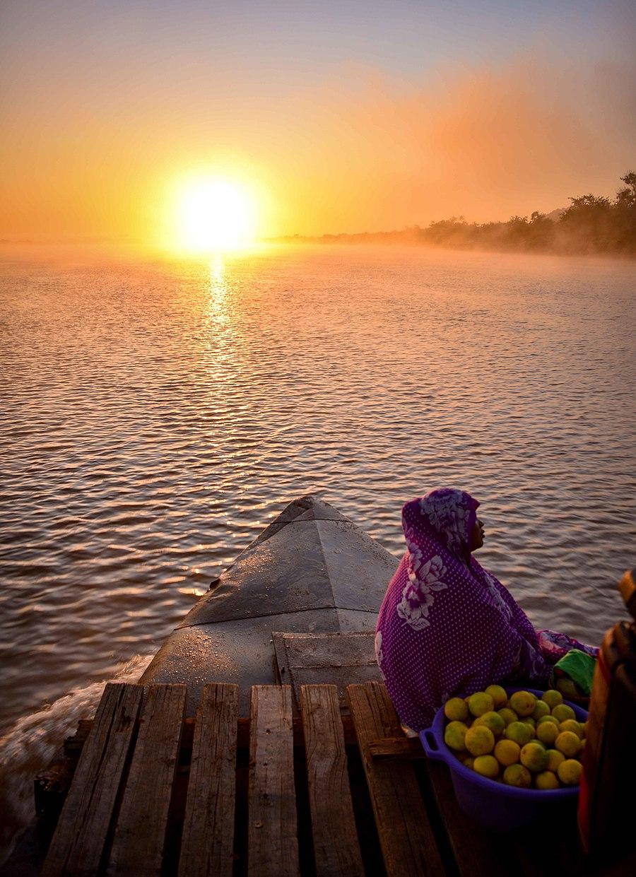 Femeie de intalnire Antananarivo Madagascar Viteza Datand recenzii pentru femei