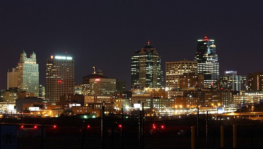 Kansas city worst dating city dating workshop