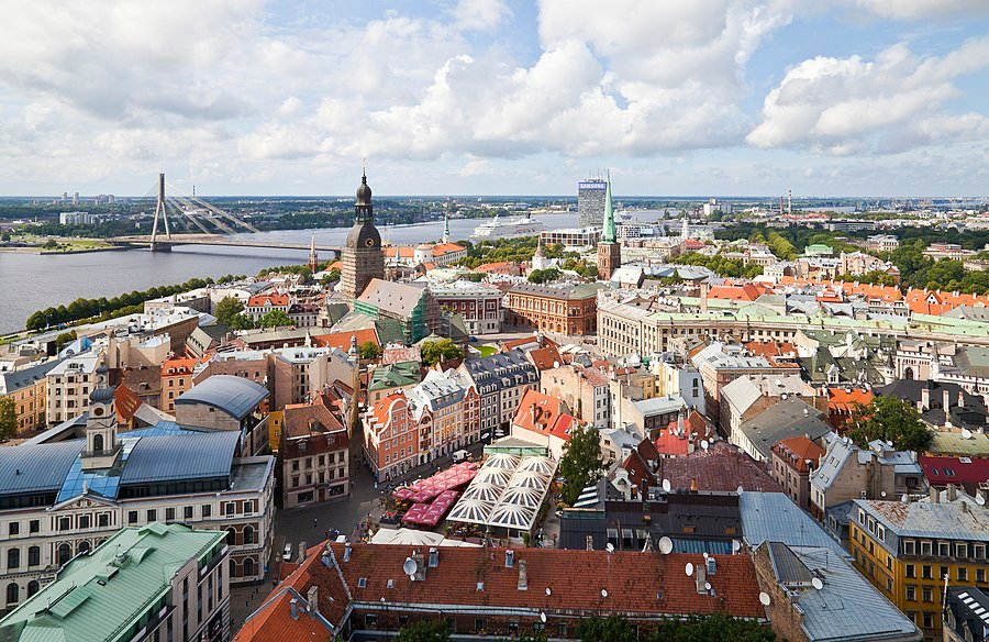free adult personals in riga