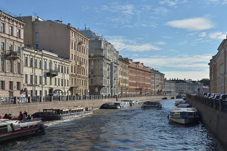 Site- ul de dating Saint Petersburg)