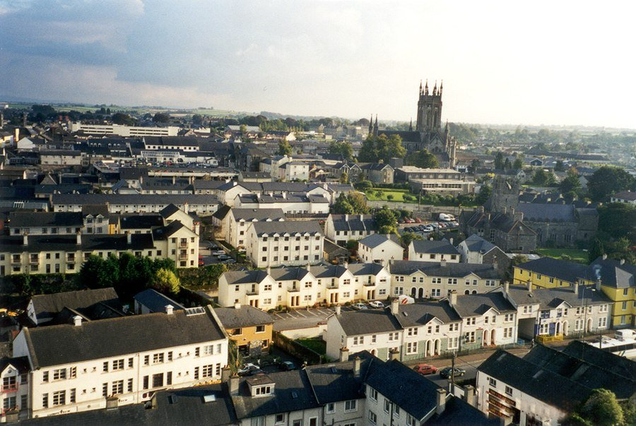 THE BEST Nightlife in Clonmel - Tripadvisor