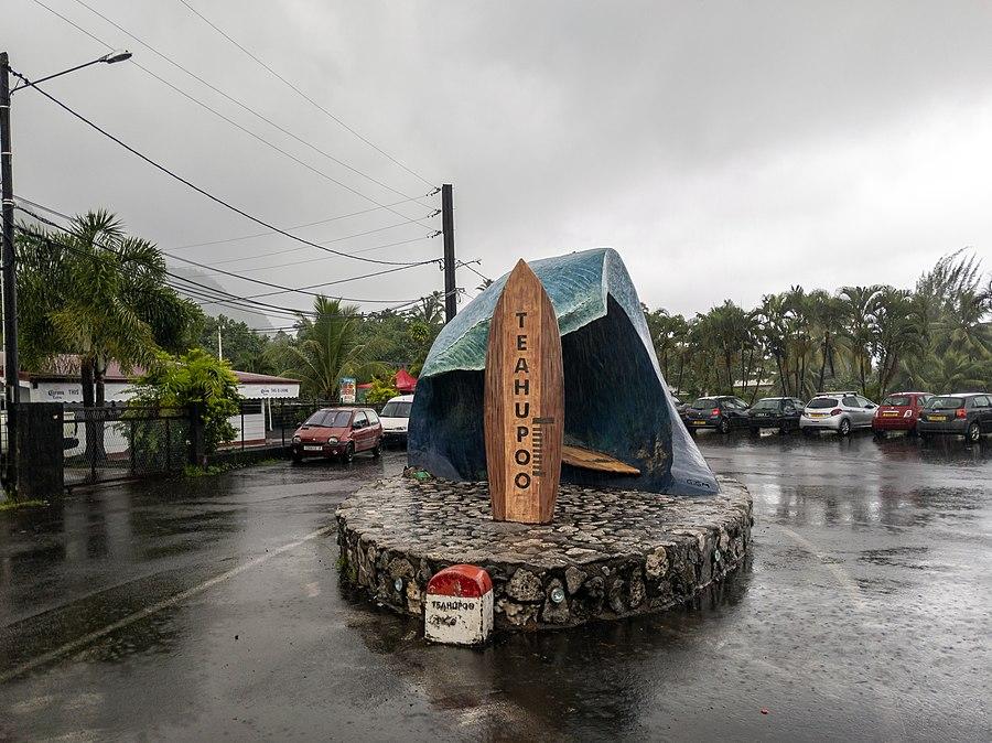 Tahiti Dating Site. Viteza dating fetele