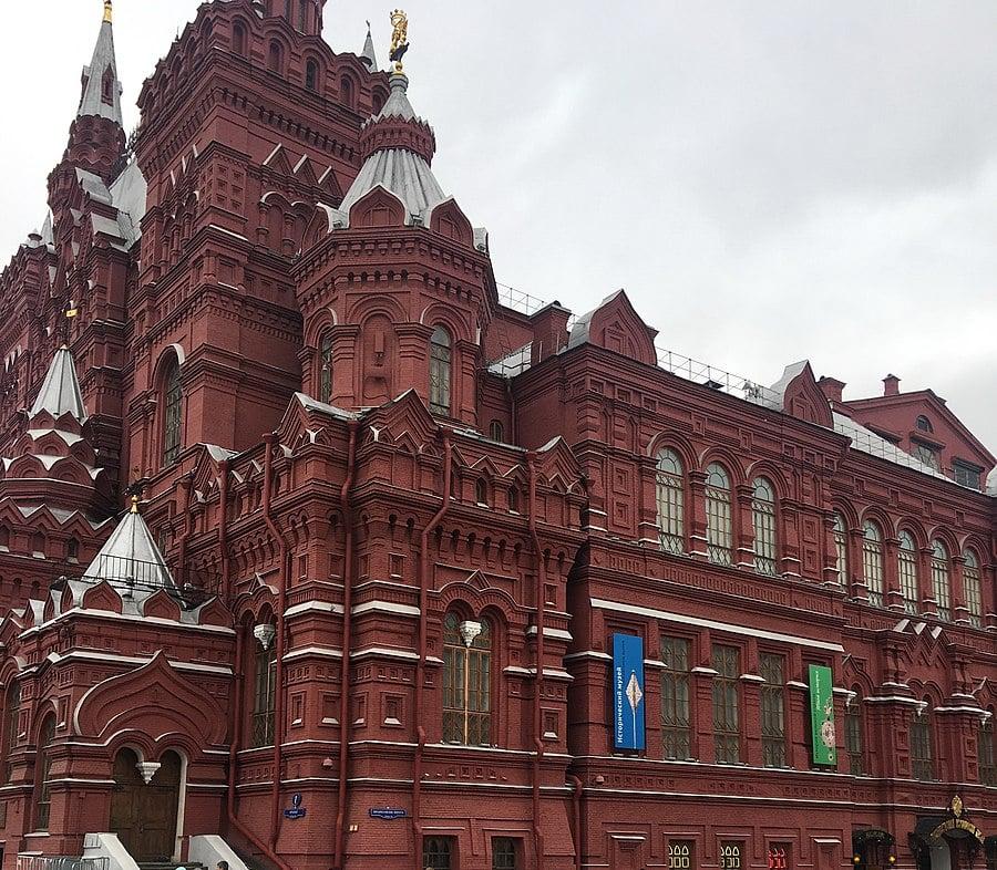 expat dating i Moskva utvinne alkoholikere dating
