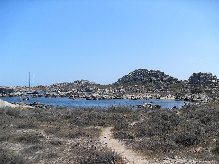 site ul de dating in Corsica