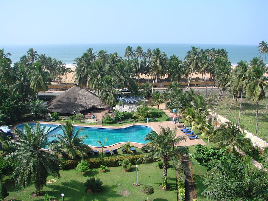 In dragoste de dating site- ul in Togo