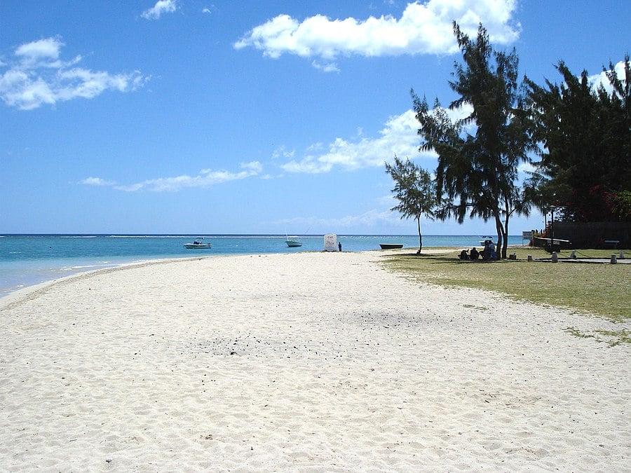 Ile Mauritius site- ul de dating)