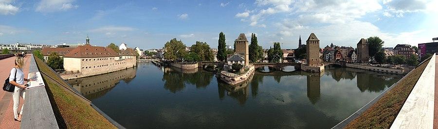 Site- ul dating Strasbourg.