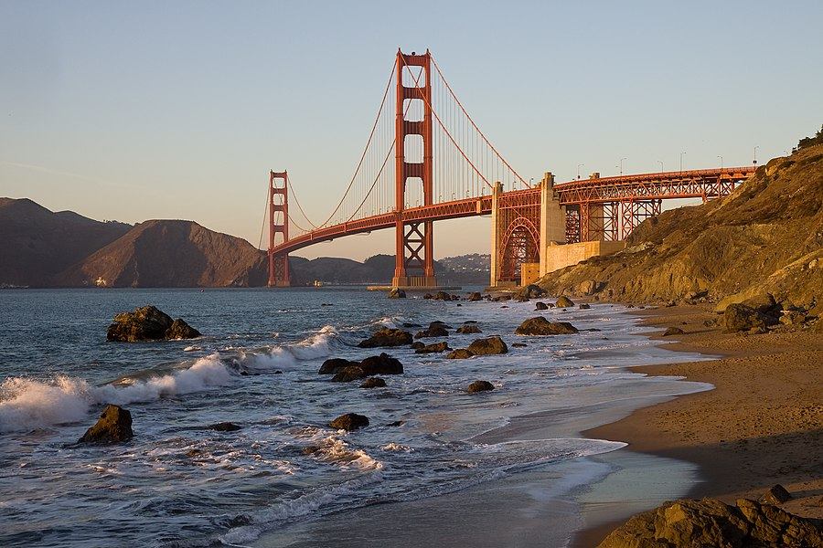 How to get laid in san francisco