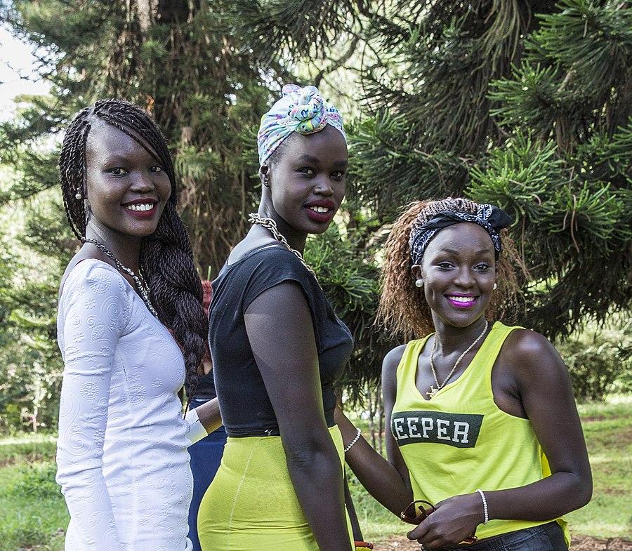 Phone numbers kenya in single ladies Nairobi Women,