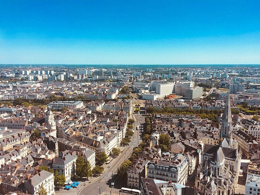 Site- ul dating Nantes)