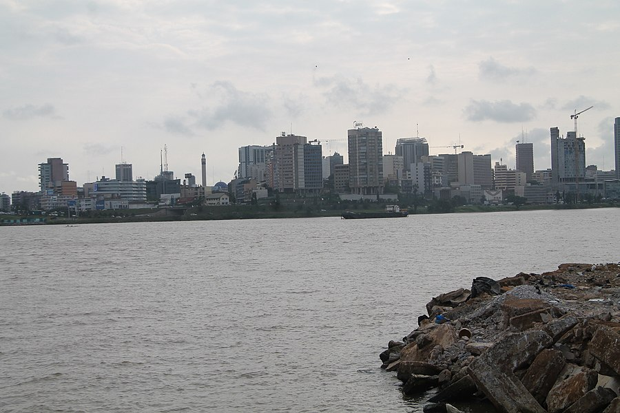 Site- ul dating in Abidjan