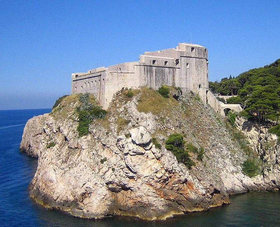 Club dubrovnik swingers Dubrovnik