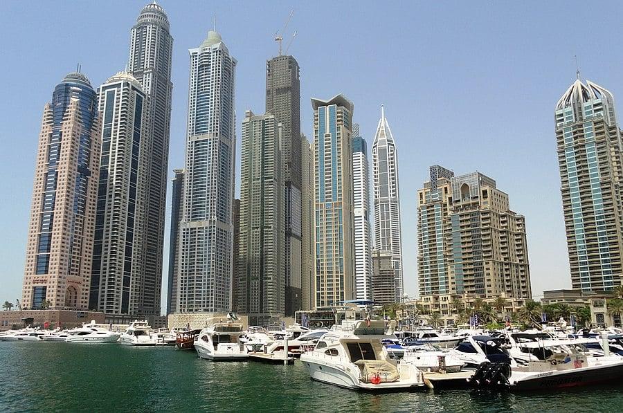 Dubai in meet girls Sugar Mummy