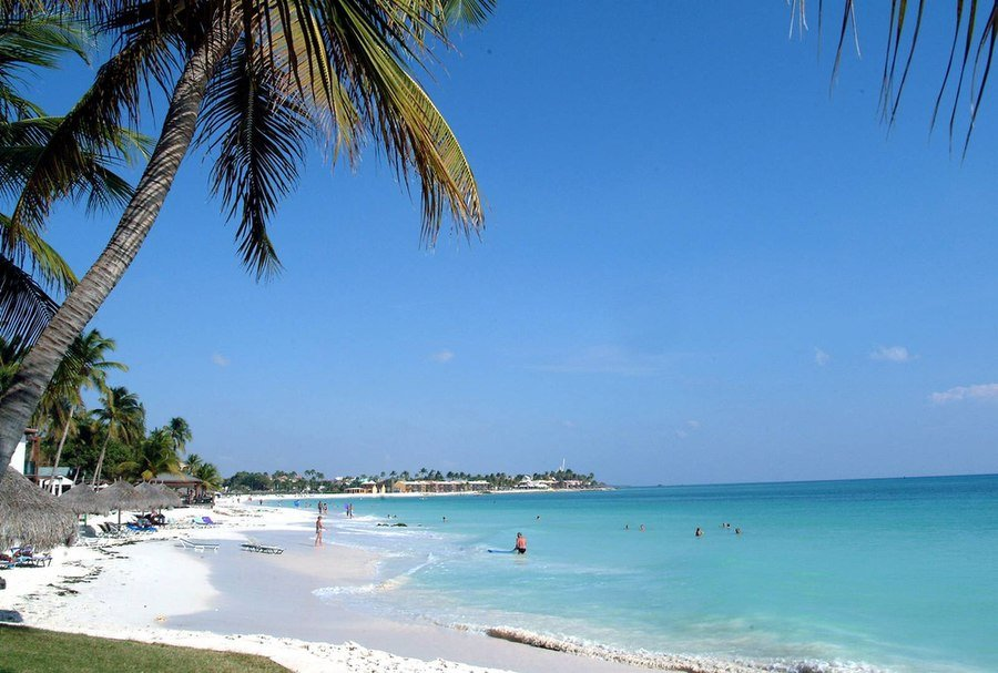 Your Aruba Residence close to baby beach - Apartamente de închiriat în San Nicolas North, Aruba